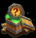 File:Crest Box.png