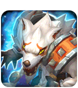 File:Werewolf Icon v1.2.27.png