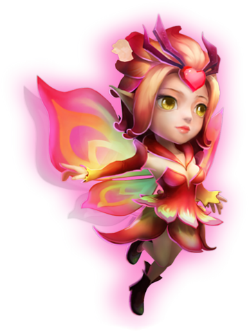 File:Pixie HD.png