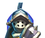 File:Executioner Icon.png