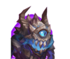 Ghoulem Icon