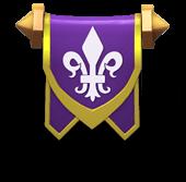 Guild 14