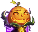 File:Pumpkin Duke Icon.png
