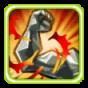 Talent Stone Skin v1.2.37