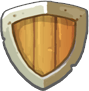 File:Shield icon.png