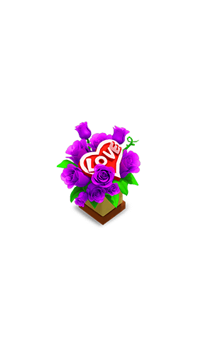 File:Decorative Flowers.png