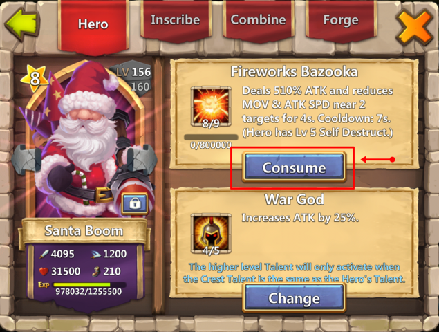 File:Santa with talent.png