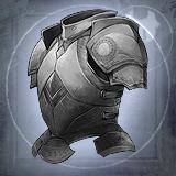 Armor of Vengeance