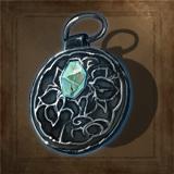 Magicite Locket