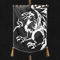 Alpha 20 Banner