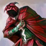 Valerian Assassin