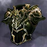 Atlantean Armor