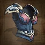 Azure Armor