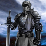 Valerian Guard