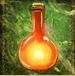File:Energy Potion old.jpg