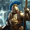 Hero hemdoor