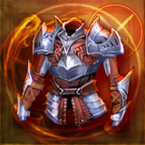 Juggernaut Battlegear