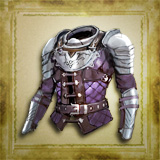 Shadowsilk Armor