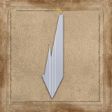 File:Dragonbane Shard6.jpg