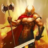 Hero malekus deity attack alternate