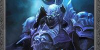 Skaar Deathrune (hero)