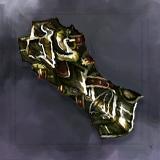 Atlantean Gauntlet