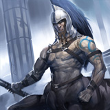 Centaur Guardian