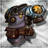 Elite Tinkerer Armor