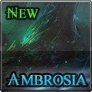 Ambro1