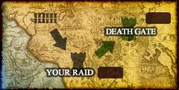 Raid map 2