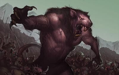 Monster Bonegnasher