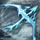Galeforce Bow