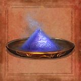 Dragon Ashes