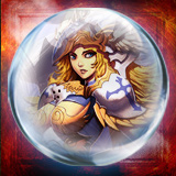 Orb of Azriel