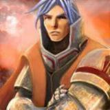Hero dragan alternate