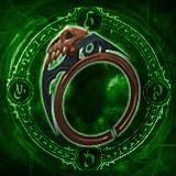 Slayers Vampire Seal