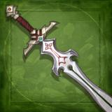Bramble Blade