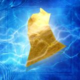 File:Poseidons Horn2.jpg