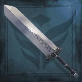 Crushing Blade
