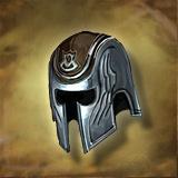 Ravenhunters Helm