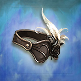 Brawlers Headband