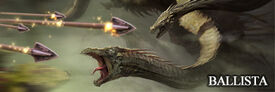 Hydra weapon2