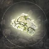 Earth Orb4