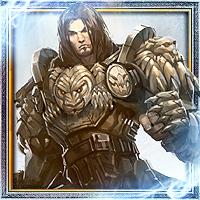 Hero aurelius
