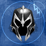 Tempest Helm