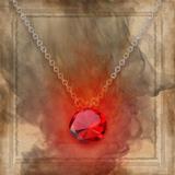 Jewel of Fire
