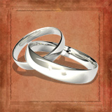 Metal Ring