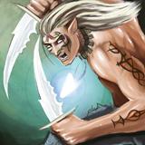 Hero Vorenus