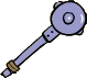 File:Roundmace.png