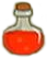 File:Healthpotion.png
